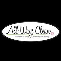 Visit All Ways Clean Online