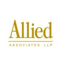 Visit Allied Associates LLP Online