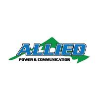 Visit Allied Power Online