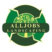 Visit Alljobs Landscaping Online