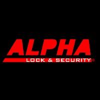 Visit Alpha Lock & Security Online