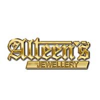 Visit Alteens Jewellery Online