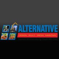 Visit Alternative Landscaping Online
