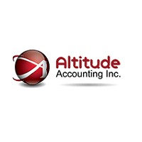 Visit Altitude Accounting Inc Online