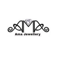 Visit Ama Jewellery Online