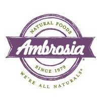 View Ambrosia Natural Foods Flyer online