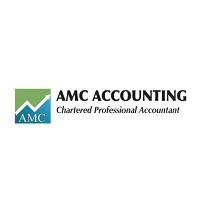 Visit AMC Accounting Online