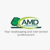Visit AMD Landscaping Online