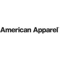 Visit American Apparel Online
