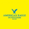 American Eagle Outfitters Black Friday / Cyber Monday sale