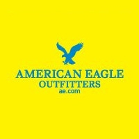 Visit American Eagle Outfitters Online