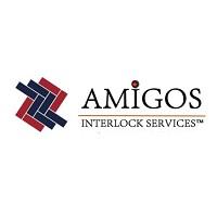 Visit Amigos Interlock Services Online