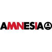 Visit Amnesia Online