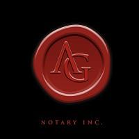 Visit Amrita Grewal Notary Inc. Online