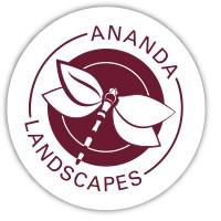 Visit Ananda Landscapes Online