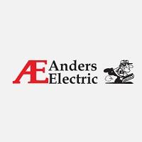 Visit Anders Electric Online