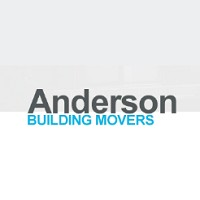 Visit Anderson Building Movers Online