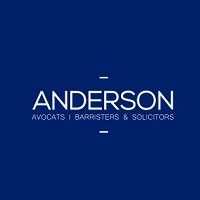 Visit Anderson Sinclair Online