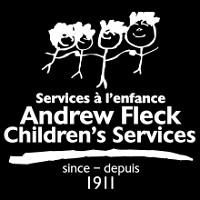 Visit Andrew Fleck Children's Services Online