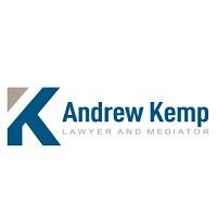 Visit Andrew Kemp Lawyer Online