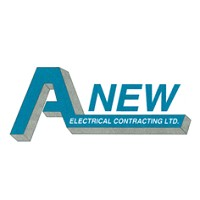 Visit Anew Electrical Online