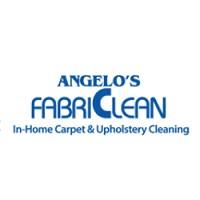 Visit Angelo's Fabriclean Online