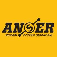 Visit Anser Service Online