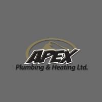 Visit Apex Plumbing And Heating Online