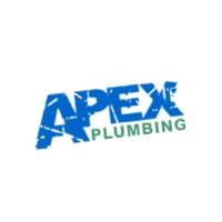 Visit Apex Plumbing Online