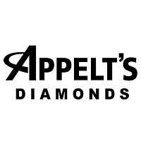 Visit Appelt's Diamond Online