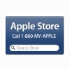 Apple Canada online flyer