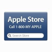 Visit Apple Canada Online