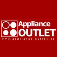 Visit Appliance Outlet Online