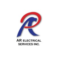 View AR Electrical Flyer online