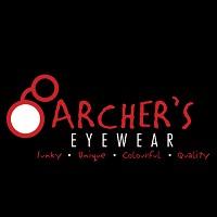 Visit Archer's Eyewear Inc. Online
