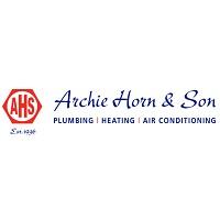 Visit Archie Horn & Son Online
