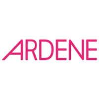 Visit Ardene Online