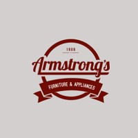 Visit Armstrong's Home Furnishings Online