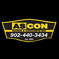 View ASCON Paving Flyer online