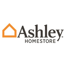View Ashley HomeStore Flyer online