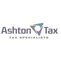 Visit Ashton Tax Online