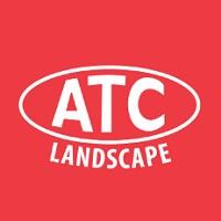 View ATC Landscape Flyer online