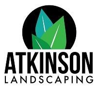 Visit Atkinson Landscaping Online