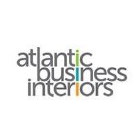 Visit Atlantic Business Interiors Online