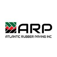 Visit Atlantic Rubber Paving Online