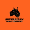 Australian Boot Footwear online flyer