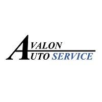 Visit Avalon Auto Service Online