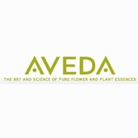 Visit Aveda Online