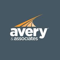 Visit Avery & Associates CPA Online