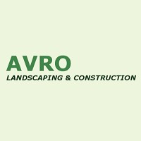 Visit Avro Landscaping Online